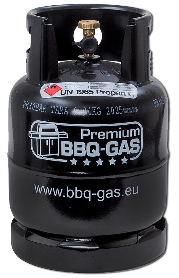 Gasflaschen Pfand Trendy Sauerstoff Liter Gefllt With